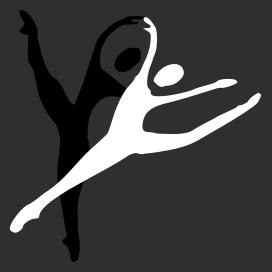 Le Grenier de la Danse